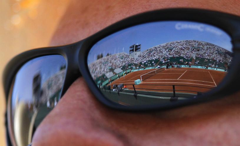 Decembrie, luna meciurilor suspecte. Un raport al forului mondial care supervizează integritatea pieţei de pariuri arată că cele mai multe sesizări în 2015 au vizat partide de tenis