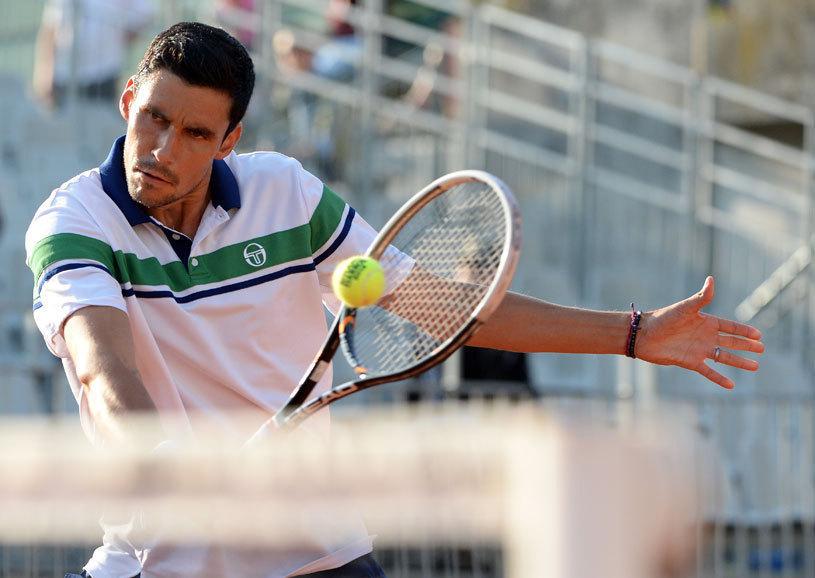 Hănescu a pierdut finala turneului ITF din Plantation. Victor a ieşit din Top 300 ATP după 9 ani