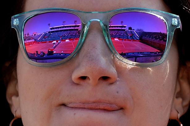 """Directorul turneului confirmă spusele lui Năstase: pe Arena Centrală """"Progresul"""" nu se mai poate juca tenis, dar, """"ediţia 2016 a BRD Năstase Ţiriac Trophy nu este în pericol"""""""