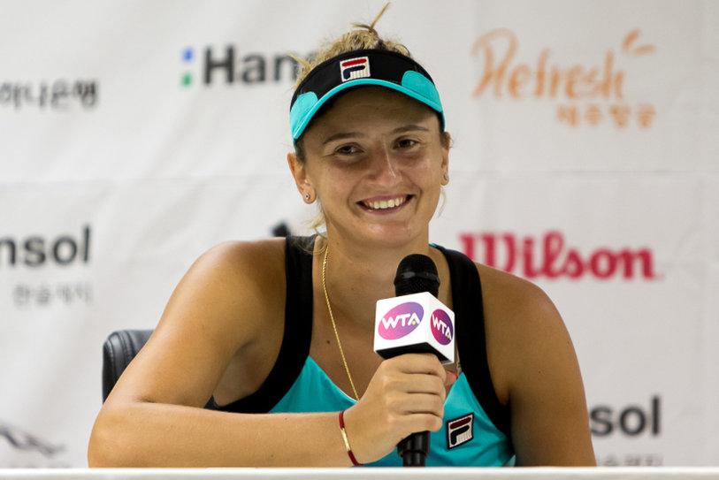 Begu primeşte o veste excelentă după revenirea ireală de la Miami. Irina a scăpat de Belinda Bencic şi înfruntă o adversară modestă în turul 3