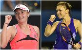 Simona deschide balul! Orele la care joacă Halep, Begu şi Mergea la Roland Garros