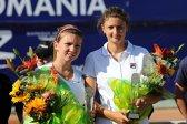 LIVE TEXT | Halep şi Begu joacă, ACUM, simultan în turul trei la Roland Garros! Simona vs Naomi Osaka 4-6, 3-0. Irina vs Annika Beck 6-4