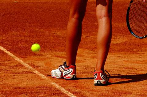 Cutremur în tenis! O cunoscută jucătoare şi-a anunţat retragerea din activitate la o zi după decesul mamei sale