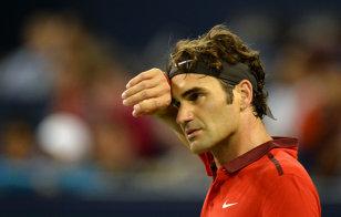 """Anunt trist făcut de Roger Federer: ratează JO 2016 şi US Open şi nu va mai juca niciun meci în 2016! """"Sunt extrem de dezamăgit"""""""