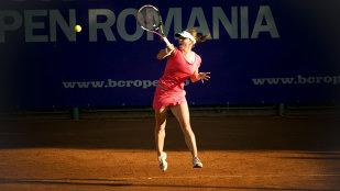 Simona Halep - Karolina Pliskova, în optimile turneului de la Montreal. Când se va juca meciul