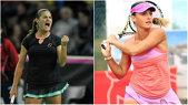 LIVE BLOG US Open | Niculescu produce surpriza în prima zi: 6-3, 6-7, 6-1 cu Strycova! Bogdan a reuşit victoria carierei după o revenire senzaţională în faţa Soranei Cîrstea! Avem duel 100% românesc şi în turul doi: Monica vs Ana