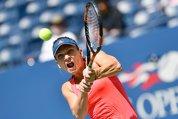 LIVE BLOG US Open | Simona, one woman show! Halep s-a calificat în turul doi după o victorie de pus în ramă: 6-0, 6-2 cu Flipkens