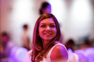 La mulţi ani, Simona Halep! 25 de momente memorabile din cariera campioanei care astăzi împlineşte 25 de ani