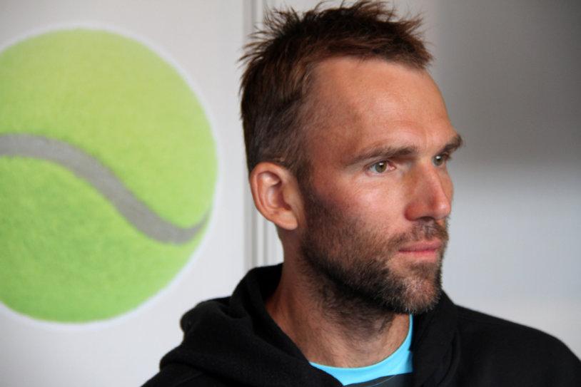 Argentina a câştigat Cupa Davis. Federico Delbonis l-a învins pe Ivo Karlovic în meciul decisiv