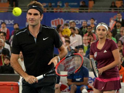 Turneul de 1 milion de dolari pe meci se dovedeşte un eşec! Serena şi Federer s-au retras din IPTL după ce organizatorii şi-au încălcat promisiunile, iar fanii îşi cer înapoi banii pe bilete