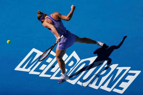 Veste excelentă: avem 5 reprezentante acceptate direct pe tabloul principal de la Australian Open! Cine e jucătoarea română care a prins in extremis ultimul loc calificabil