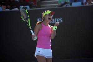 LIVE BLOG Australian Open | SUPER SORANA s-a întors: calificare după 8 ani în optimile unui Grand Slam! Cîrstea a reuşit o victorie superbă cu Riske şi o va întâlni pe Muguruza în meciul următor