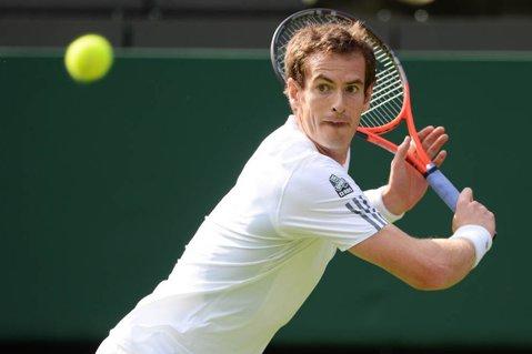 Surpriză URIAŞĂ la Australian Open: liderul mondial, eliminat în optimi! Misha Zverev a făcut un meci fantastic în faţa lui Murray