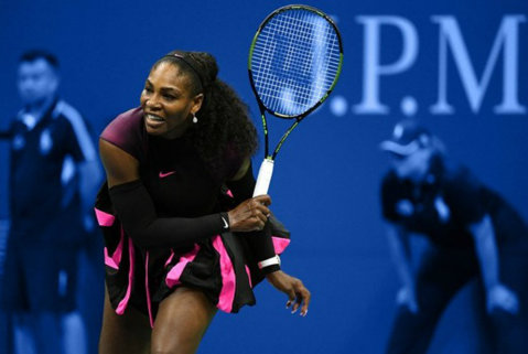 Serena Williams poate pierde locul 1 WTA în acest weekend. Ce trebuie să se întâmple la Dubai