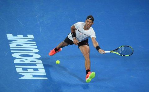 Andy Murray şi Rafael Nadal nu vor juca în sferturile de finală ale Cupei Davis