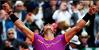 """Nu degeaba e supranumit """"Regele Zgurii""""! Rafael Nadal scrie istorie şi câştigă al 10-lea titlu la Barcelona"""