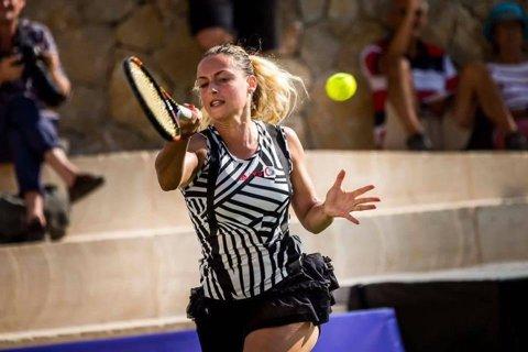 Premieră pentru Şarapova de România! Ana Bogdan a trecut de calificări la Roland Garros şi a acces pentru prima oară în carieră pe tabloul principal