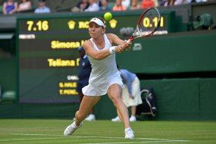 Simona Halep la Wimbledon. Când începe turneul şi tot ce trebuie să ştii despre al treilea Grand Slam al anului. Premii, punctele puse în joc şi principalele adversare