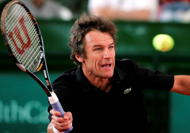 """Wilander are o propunere care ar putea revoluţiona tenisul feminin: """"În acest sistem vei avea tot timpul cele mai bune jucătoare!"""""""