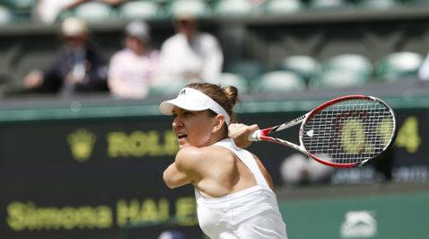 Pentru prima oară în România, turneul de la Wimbledon va fi transmis de Eurosport. Surpriza pregătită pentru fanii tenisului