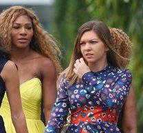 BOMBĂ! A acceptat să POZEZE GOALĂ chiar înainte de Wimbledon! FOTO: Imaginile care fac RAVAGII pe internet