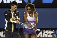 """Imaginea articolului """"Este cea mai grea decizie pe care am luat-o vreodată!"""" Anunţ şoc în lumea tenisului"""