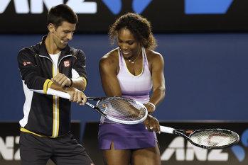 """""""Este cea mai grea decizie pe care am luat-o vreodată!"""" Anunţ şoc în lumea tenisului"""