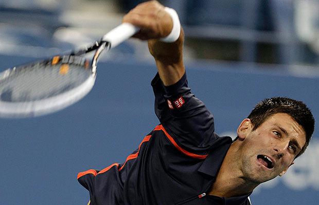 BOMBĂ | O fostă jucătoare de tenis susţine că Djokovic s-ar fi dopat