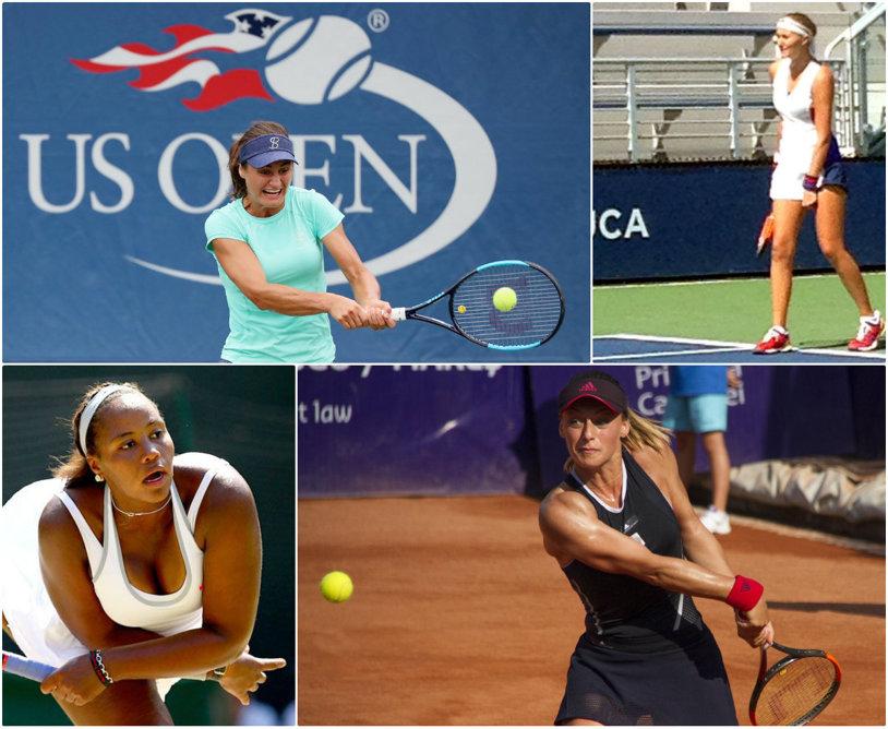 Meci mare între românce, în turul doi la US Open. Ana Bogdan a luptat fantastic, a trecut de Taylor Townsend şi va juca pentru al doilea an consecutiv cu Monica Niculescu. Filmul unui maraton de două zile  cu emoţii