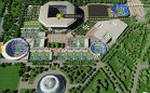 http://storage0.dms.mpinteractiv.ro/media/401/581/7966/16725641/1/arthur-ashe-stadium-complex.jpg