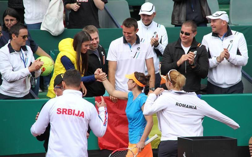 Clasamentul WTA la final de sezon. Simona Halep e prima în lume, Sorana Cîrstea ocupă un loc onorant. Serena şi Şarapova, în afara Top 20