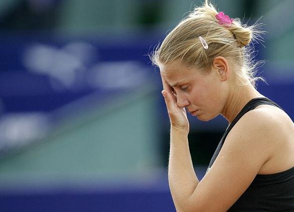 """Dezvăluirile cutremurătoare ale unei foste jucătoare de top 5 WTA: """"M-a bătut din prima zi în care am jucat tenis. La un moment dat, sinuciderea părea singura opţiune"""""""