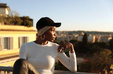 Venus Williams a fost, din nou, faţă în faţă cu poliţia. Care a fost motivul