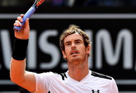 Ruptură la nivel înalt în tenis! Andy Murray a renunţat la colaborarea cu Ivan Lendl