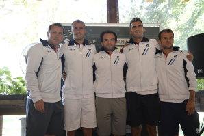 EXCLUSIV | Tecău refuză să fie primul căpitan-jucător din istoria echipei României de Cupa Davis. Cine vine în locul lui Andrei Pavel