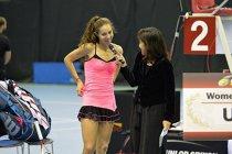SPECIAL   Mihaela Buzărnescu sfidează legile tenisului! Cifre uluitoare pentru jucătoarea care a câştigat peste 70 de meciuri în 2017