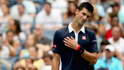 """Inovatorul Nole. Djokovic dă o lovitură mare în tenisul mondial. Decizie unică luată de sârb: l-a angajat pe #1 şi, după """"super-coaches"""", ar putea fi noua modă în sportul alb"""