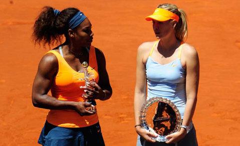 Australian Open | 'A scăpat' o informaţie de aur despre Serena Williams, iar indiciile sunt clare: al patrulea turneu de Mare Şlem consecutiv fără americancă. Efectele asupra clasamentului