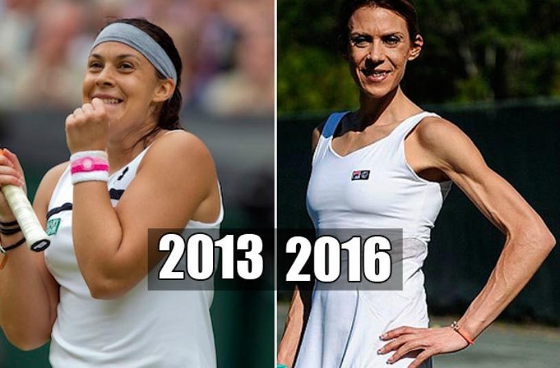 Bomba anului în tenis! După 4 ani de pauză şi suferinţă pricinuită de o boală misterioasă, Marion Bartoli revine în circuitul WTA! Anunţul campioanei de la Wimbledon
