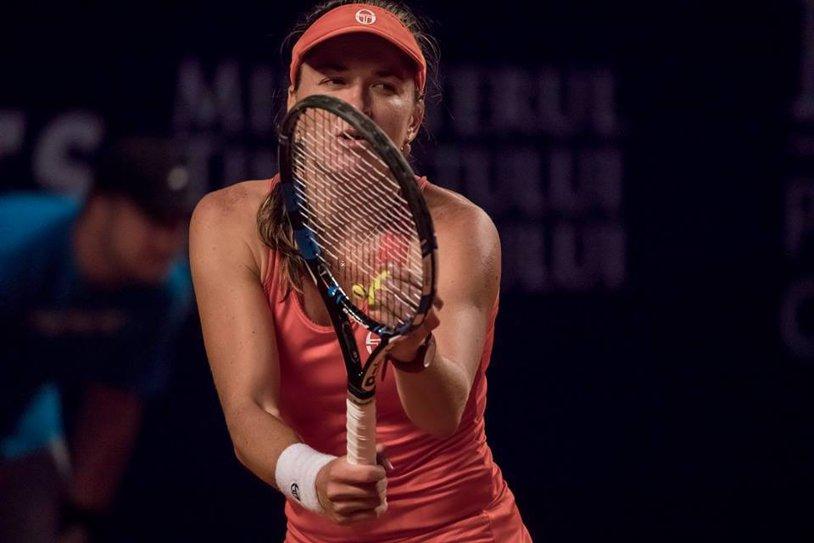 Australian Open 2018 | Meciurile din calificări, amânate. Irina Bara şi Alexandra Dulgheru sunt printre sportivele care nu au apucat să joace vineri