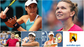 LIVE BLOG | Simona Halep - Destanee Aiava, ACUM, la Australian Open 2018: ups, australianca surprinde! La 5-2, adolescenta cere intervenţia medicului. Victorie muncită pentru Sorana Cîrstea, cu decisiv şi şapte mingi de meci