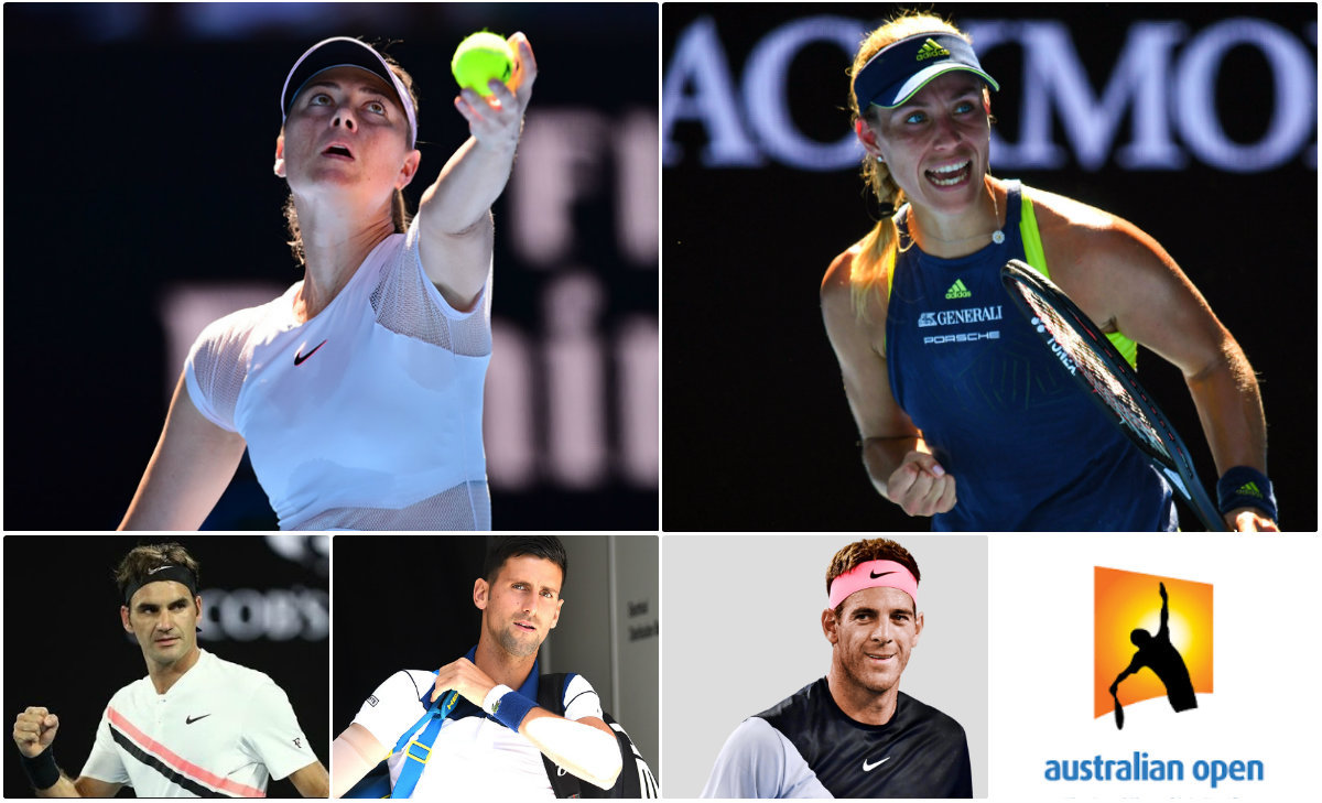 australian-open-tabloul-complet-al-optimilor-cine-o-opre