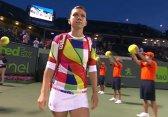 This is 'Winter Wimbledon' | 10 despre turneul de la Miami, care încheie sezonul hard-court de primăvară: Simona Halep este ultimul număr unu WTA care va evolua la Crandon Park