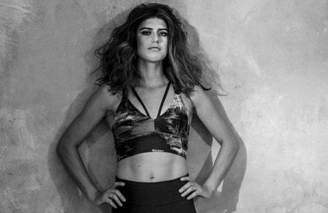 Doar două românce în turul trei, la Miami: Sorana Cîrstea a ratat o şansă importantă, din postura de cap de serie. Provocări pentru Simona Halep şi Monica Niculescu