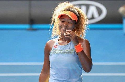 Seria incredibilă a japonezei Osaka a fost pusă între paranteze. Adolescenta care le-a învins pe Şarapova, Radwanska, Pliskova, Halep şi Serena Williams a cedat la Miami. Reacţia sinceră a lui Naomi