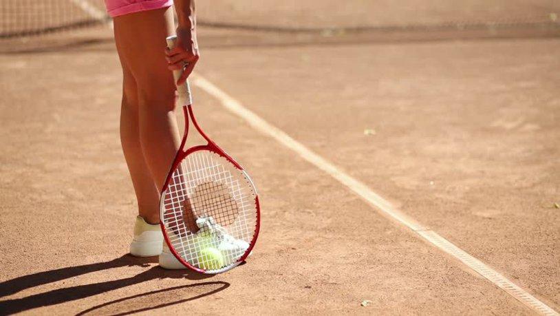 """Dezvăluire incredibilă. O cunoscută jucătoare de tenis a fost victima bullying-ului din cauza orientării sexuale: """"Colegele din circuit mi-au făcut asta pentru că sunt lesbiană"""""""