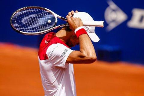 Cădere liberă pentru Djokovic. Sârbul a fost învins de un jucător aflat pe locul 140 ATP, la Barcelona. Nadal, testat la debut: rezultatele zilei
