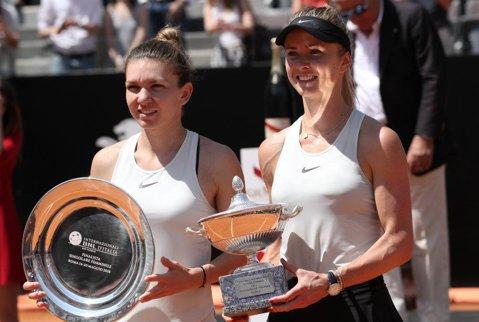 Halep ţine ştacheta ridicată: a 29-a săptămână pe primul loc WTA. Ce spune despre Roland Garros şi tricolorele din Top 100