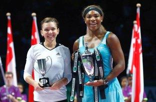 BREAKING NEWS: ŞOC în primul tur al celui mai important turneu al anului pentru Simona Halep! Anunţul oficial făcut de WTA în urmă cu puţin timp