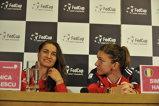 BREAKING NEWS: Veste teribilă pentru întreg tenisul feminin românesc: SE RETRAGE! Anunţul oficial a fost făcut